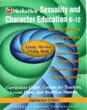 Sexuality and Character Education K-12 Abstinence