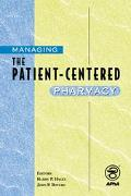 Managing the Patient-Centered Pharmacy