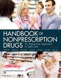 Handbook of Nonprescription Drugs : An Interactive Approach to Self-Care