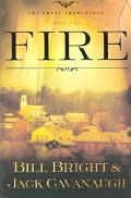 Fire The Great Awakenings, 1740-1741