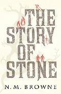 Story of Stone