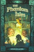 Phantom Isles