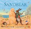 Sandbear