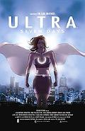 Ultra Seven Days