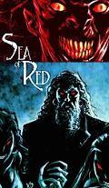 Sea of Red 2 No Quarter