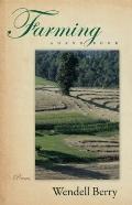 Farming : A Hand Book