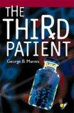The Third Patient