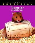 Essential Hamster