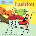 Petit Connoisseur Fashion