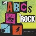 ABCs of Rock