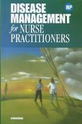 Disease Management for Nurse Practitioners
