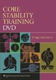 Core Stability Training DVD