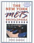 New York Mets Encyclopedia