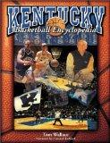 Kentucky Basketball Encyclopedia