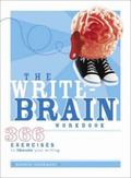 Write-Brain 366 Exercises To Liberate Your Writing