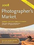 Photographers Market 2008