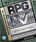 Programming in RPG IV, Fourth Edition