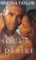 Souls' Desire