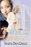 Wings Of Grace