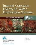 Internal Corrosion Impacts in Drinking Water Distribution Systems