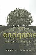 Endgame Resistance