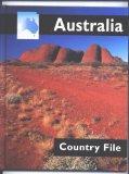 Australia (Country Files)