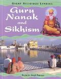 Guru Nanak and Sikhism