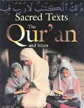 Quran and Islam