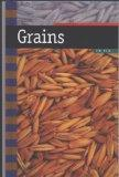 Grains (Food Groups)
