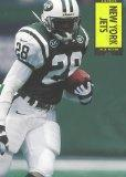 New York Jets (NFL Today (Creative Education Hardcover))