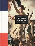 The French Revolution (Days of Change)