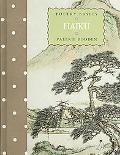 Haiku (Poetry Basics)