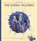 Energy Dilemma
