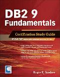 DB2 9 Fundamentals Certification