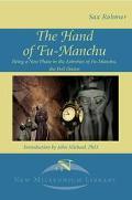 Hand of Fu-Manchu