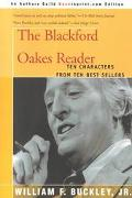 Blackford Oakes Reader