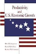 Productivity and U.S. Economic Growth