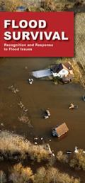 Flood Survival : Recognition and Response to Hurricane Issues