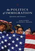 Politics of Immigration Questions and Answers