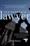 The People's Lawyers: The Story of the Center for Constitutional Rights