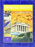 History Alive The Ancient World