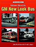 Welcome Aboard the GM New Look Bus