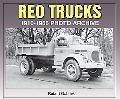 Reo Trucks 1910-1966