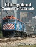 Chicagoland Commuter Railroads Metra & Northern Indiana Commuter Transportation District