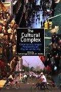 Cultural Complex Contemporary Jungian Perspectives on Psyche and Society
