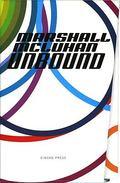 Marshall McLuhan Unbound