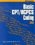 Basic Cpt/hcpcs Coding, 2003 - Without Answers