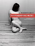 The Beginner's Guide to Photographing Nudes