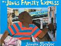 Jones Family Express