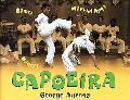 Capoeira Game! Dance! Martial Art!